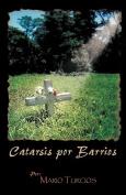 Catarsis Por Barrios