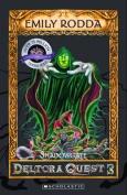 Shadowgate (Deltora Quest 3)