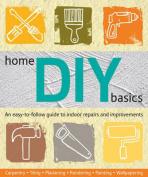 Home DIY Basics