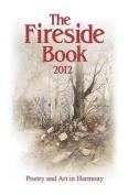 Fireside Book Annual: 2012