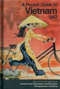 A Pocket Guide to Vietnam, 1962