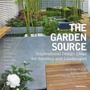 Garden Source