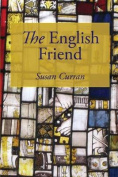 The English Friend