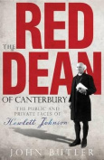 The Red Dean of Canterbury