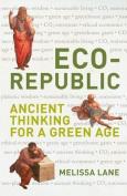 Eco-Republic