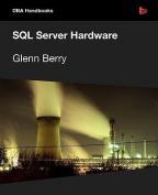 SQL Server Hardware