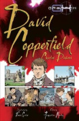 David Copperfield (Graffex)
