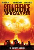 Stonehenge Apocalypse [Region 1]