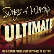 Songs4Worship Ultimate