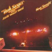 Bob Seger & the Silver Bullet Band