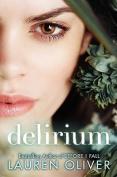 The Delirium: [Special Edition]
