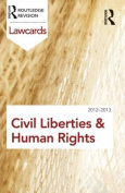 Human Rights Lawcards 2012-2013