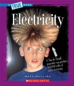 Electricity (True Books