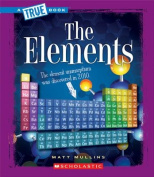 The Elements (True Books