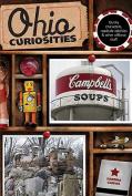 Ohio Curiosities