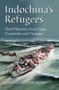 IndoChina's Refugees