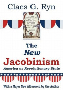 The New Jacobinism