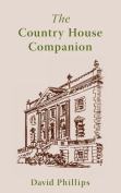 The Country House Companion