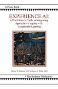 Experience AI