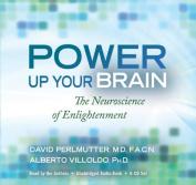 Power Up Your Brain [Audio]