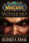 Wolfheart (World of Warcraft)
