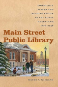 Main Street Public Library