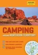 Camping Around Northern Territory