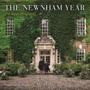 Newnham Year