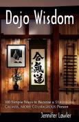 Dojo Wisdom