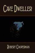 Cave Dweller
