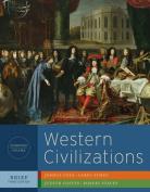 Western Civilizations, Combined Volume