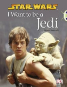 I Want to be a Jedi (Lime B) NF