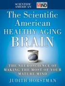 The Scientific American Healthy Aging Brain