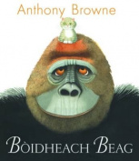 Boidheach Beag [GLA]