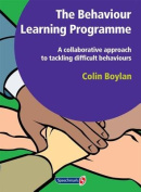 The Behaviour Learning Programme