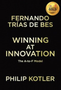 Winning at Innovation