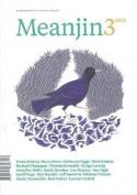 Meanjin Vol. 70, No. 3