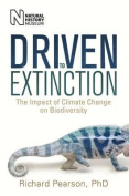Driven to Extinction