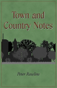Town and Country Notes