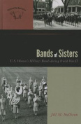 Bands of Sisters