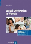 Sexual Dysfunction in Women (Advances in Psychotherapy