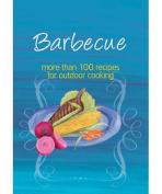 Easy Eats: Barbecue