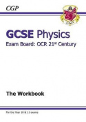 GCSE Physics OCR 21st Century Workbook