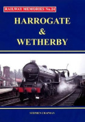 Harrogate and Wetherby
