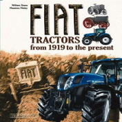 Fiat Tractors