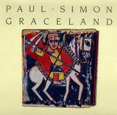 Graceland [Remastered & Expanded]