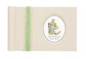 C.R. Gibson Grandma's Brag Book, Beatrix Potter