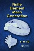 Finite Element Mesh Generation