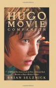 The Hugo Movie Companion