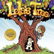 Lela's Tree